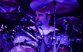 <b>System Of A Down's</b> John Dolmayan hits out at fans who criticise his ...