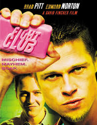 i m jack s smirking revenge fight club jack o are you looking for fight club hd latest collection of fight club hd