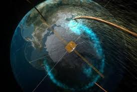 NASA Researcher Finds Hidden Portals in Earth's Magnetosphere Images?q=tbn:ANd9GcS3NPu_FYpzghCazzHFnm-TXBML6J2KAo25isCs2n1vSGf-fH-oxg
