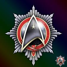 Avatar Star trek Images?q=tbn:ANd9GcS3NQD_3dc7lpBGMtauP4iUaamFJUBmMHLRngFRCT9Ls8MV9I_6