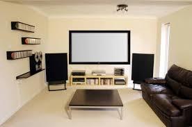furniture living decorating idea for living room room ideas charm impression living room lighting ideas