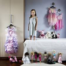 children around the world show their most prized possessions the stella montecchio