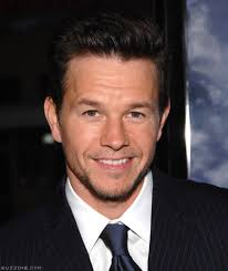 Mark Wahlberg Height - How Tall