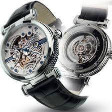 Наручные <b>часы Charles Auguste Paillard</b>. Оригиналы. Выгодные ...