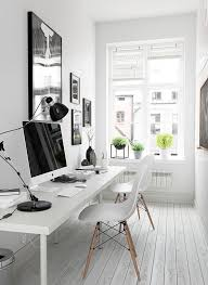 1000 ideas about home office on pinterest design desk offices and desks awesome office workspace inspirational home office designs