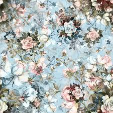 <b>Laeacco</b> Colorful <b>Blooming Flowers</b> Diverse <b>Floral</b> Pattern Wall ...