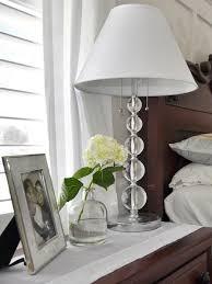bury your bureau bedroom light fixtures