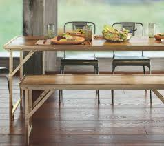 Retro Dining Room Table Vintage Dining Room Sets Photo Album Home Decoration Ideas