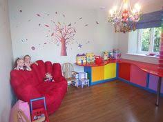 1000 images about bedroom on pinterest shared kids bedrooms kids bedroom furniture and kids bedroom sets boy and girl bedroom furniture