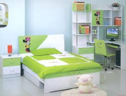 inspirational bedroom wall units image abedroom