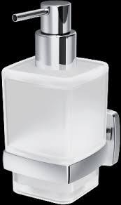 <b>Дозаторы для жидкого мыла</b> – купить в интернет-магазине ...
