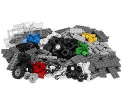 <b>Колеса Lego</b> 9387 купить в интернет-магазине GosObr по цене 4 ...