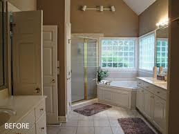 bathroom closet design room ideas