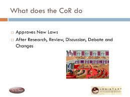 coronary heart disease case study   custom research papers for    coronary heart disease case study jpg