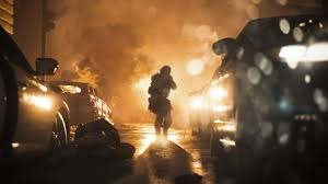 Call of Duty: Modern Warfare first impressions review - The ...