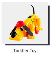 <b>Toys</b> For Boys & Girls: Buy Gifts For Kids online at best prices in ...