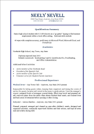 student resume objective examples resume examples sample nursing first job resume objective resume work experience example write cv resume objective college student summer job