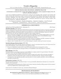 grocery produce manager resume equations solver cover letter grocery manager job description
