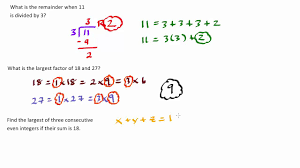 examples solving problems using the properties of real numbers examples solving problems using the properties of real numbers