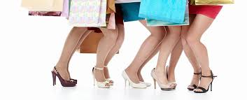 Guide To Women's <b>Heels</b>: How To Choose <b>Heel</b> Styles & Height