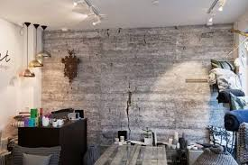 Small Picture Concrete Walls Design There Are More Concrete Wall 2 Wallpaper 31