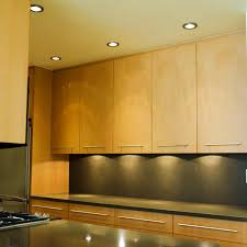 undercounter kitchen lighting the perform of underneath lighting cupboards in your kitchen cabinet accent lighting