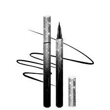 best top <b>10 high quality</b> black liquid eye liner brands and get free ...