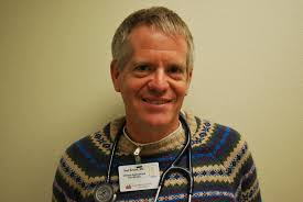 family health centers of san diego meet our medical leadership staff charles smoot m d