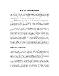 how to write an essay about a movie how to write a movie essay writing film analysis essay