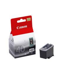Комплект оригинальных струйных <b>картриджей Canon CLI</b>-<b>521</b> ...