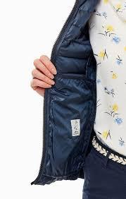<b>Куртка</b> Tom Tailor 1007963-10668, Верхняя <b>Одежда</b> Иркутск