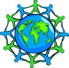 Resultado de imagen de ongs del mundo