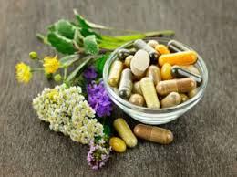 Post TITLE by vitaminshoponline.com.au