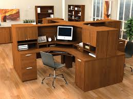 best corner desk with hutch ikea amazing office desk hutch
