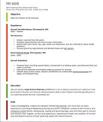 resume examples for pet grooming   http   exampleresumecv org    resume examples for pet grooming   http   exampleresumecv org resume examples for pet grooming