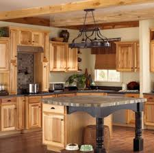 unfinished kitchen doors choice photos:  ideas about hickory kitchen cabinets on pinterest hickory kitchen hickory cabinets and kitchen cabinets