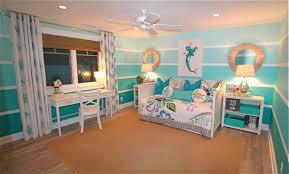 ideas turquoise bathroom set storage rug