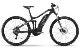 Велосипед Haibike SDURO FullSeven 3.0 500Wh 10-G Deore ...
