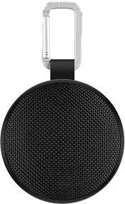 Купить <b>ROMBICA Mysound BT-02 black</b> в Москве: цена ...
