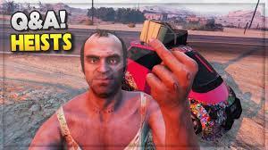 Image result for Grand Theft Auto V (2015)