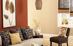 living room paint colors with a awesome view of beautiful living room inspiration interior design to beauty your home 13 beautiful paint colors home