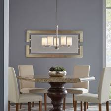 room light fixture interior design: joelson collection ni diningroom day sq joelson collection