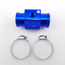 Aliexpress.com : Buy <b>Blue Color</b> 32mm Water Temp Joint Pipe ...
