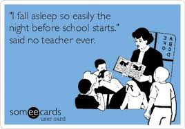 Teacher Humor on Pinterest | Argyle Sweaters, Teacher Jokes and ... via Relatably.com