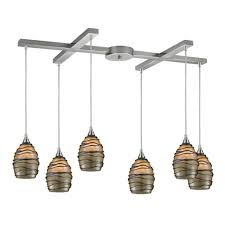 unusual pendant lighting. Lovable Cool Pendant Lights For House Design Pictures Track Lighting Coolest Hanging Modern Rooms Unusual G