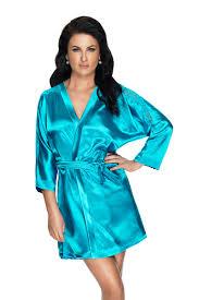 <b>Пеньюары</b> и кимоно женские купить в интернет-магазине OZON.ru