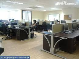 ceza office space for rent lease serviced office makati city image 3 ceza office space rent lease