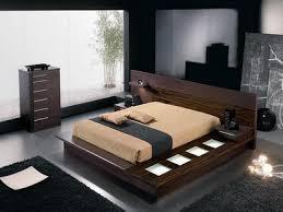modern bedroom sets contemporary bedroom furniture modern bedrooms furniture modern bedrooms furniture best modern bedroom furniture