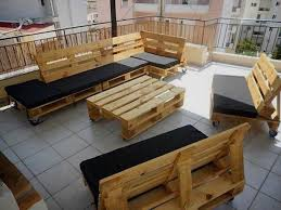 upcycled pallet furniture buy wooden pallet furniture
