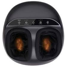 RENPHO Shiatsu Foot Massager Machine with Heat ... - Amazon.com